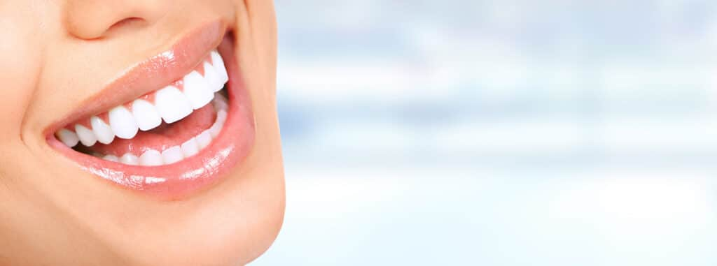 best treatments by trulyheal with smile