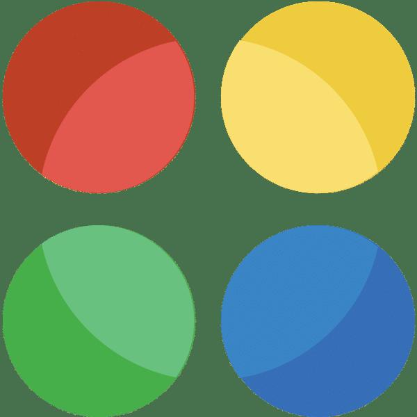 zoom trulyheal logo