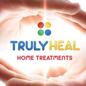trulyheal home treatments