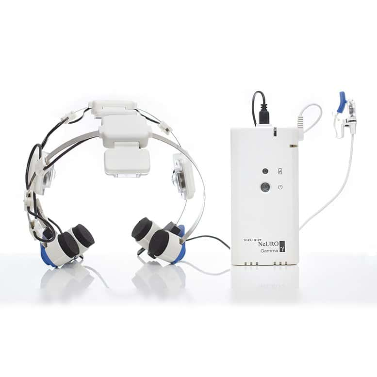 Vielight-Neuro-Gamma-Store-1