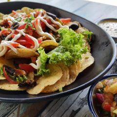 appetizer-cheese-chips-2092897